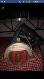 Makita Bosch 220v