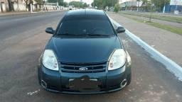 Vendo Ford KA 15.000 - 2011