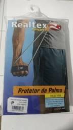 Protetor Neoprene De Palma - Realtex