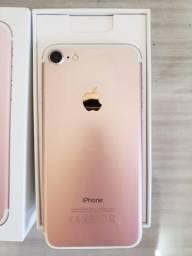 IPhone 7 Urgente