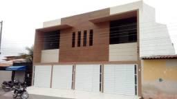 Alugo Casa Terrea Delmiro gouveia AL