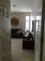 Alugo Apartamento 4 quantos prox. Shopping Riomar