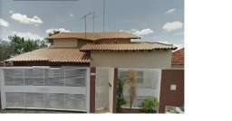 Alugo casa Urgente ( leia descrição ) Fernandópolis- Prox. Corpo de bombeiros