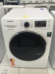 Lava e seca Samsung 9kg