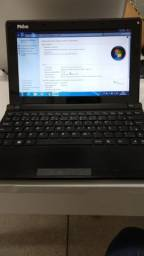 Netbook Philco 10C2