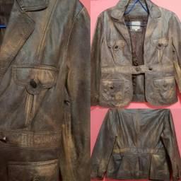 Casacos e jaquetas no Rio de Janeiro - Página 20  57411b38070fa