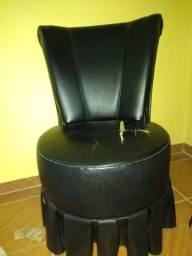 Cadeira poltrona da mamãe
