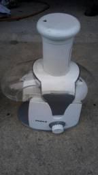 Juicer maquina de sucos