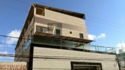 Aluga-se Apartamento em Piedade, Próximo à Praia, COD367 - CM Guerra Imóveis