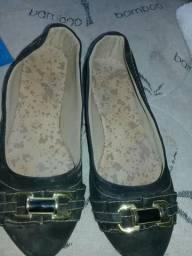 Vendo sapatilha 20