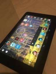Tablet Dell Venue 8 dual-core com Intel Atom