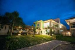 CA0086 - Excelente casa à venda no Eusébio, Condomínio Victor 1