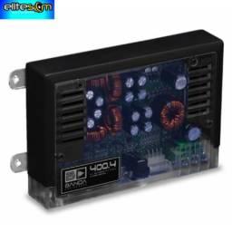 Banda 400.4-Potência-Digital instalado 249,90 à vista ou em até 12x no cartão, Elite Som