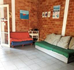 Casa em Ubatuba *ótima oportunidade!