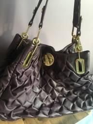 27ec153cc Bolsas, malas e mochilas no Brasil - Página 25 | OLX