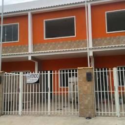 Imobiliária Nova Aliança!!!!! Oportunidade Casa Duplex com 2 Quartos Última Unidade