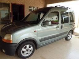 Renault Kangoo - 2006