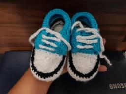 aec1e7dd18cc2 Roupas de bebês e crianças - Outras cidades, São Paulo - Página 40 | OLX