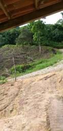 Vendo ou troco casa na serra do gavião - Maranguape