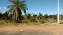 Condomínio Lindo na MG 10 entre Lagoa Santa e a Serra do Cipó, Barato e Financiado