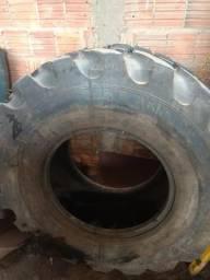 2 pneu pirelli pn12