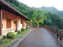Excelente residência na Quinta do Lago BR 040.Oportunidade única!!!