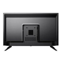 "TV, LED, 32"", AOC, LE32M1475, HD, Preto"