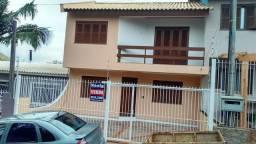 Barbada Casa/Sobrado Cachoeirinha 189mil S/TROCA