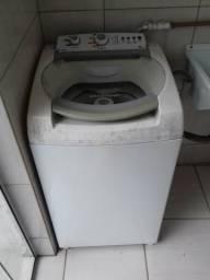 Maquina de lavar brastemp 8 kg
