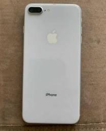 IPhone do meu filho