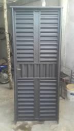 Porta 2,10m x 80cm