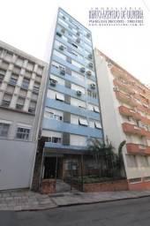 Apartamento à venda com 2 dormitórios em Centro histórico, Porto alegre cod:6848