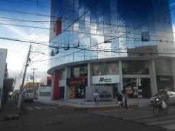 Vendo ou Alugo, Belíssimo Shopping Caiçara,