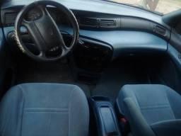 Mini van Ford Windstar - 1995
