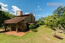 Casa à venda com 3 dormitórios em Campo novo, Porto alegre cod:6505