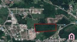 Terreno à venda em Nossa senhora das graças, Caxias do sul cod:2706