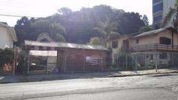 Terreno à venda em Pioneiro, Caxias do sul cod:644