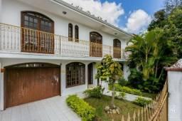 CA0033 Casa com 4 quartos, 5 banheiros - Jardim Social