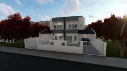 Sobrado 2 Dormitórios 1 Suíte em Barra Velha Santa Catarina