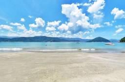 """"""" As Ilhas """" situada em São Sebastião com 300.000 m2 de área Próximo a Praia Barra do Sahy"""