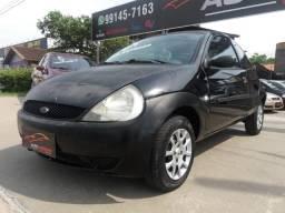 Ford Ka 1.0 2004 - 2004