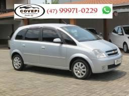 Chevrolet Meriva 1.8 Premium EasyTronic - 2010
