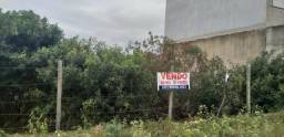 Lote Campo Verde Viana ,apenas 60 mil