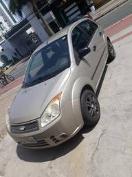 Vendo Ford Fiesta 2008 - 2008