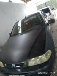 Vendo carro Palio - 2006