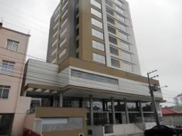 Sala 308 - Ed. Torus Business Center - Rua Campolino Alves, 84