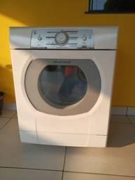Máquina de secar Brastemp 10 kgs