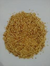 Bondvera- castanha triturada 1kg