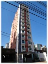 Apartamento 2 quartos, no centro, com garagem, direto com proprietário. DS 403