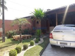 Casa com 2 dormitórios à venda, 230 m² por r$ 280.000 - jardim atlanta - londrina/pr